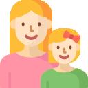 Сплочение семьи